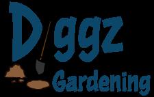 Diggz Gardening